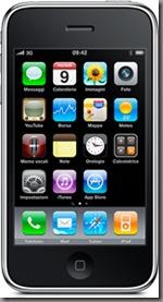 iphone-3g-20090608