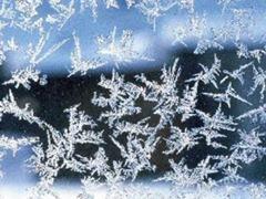peisaje-de-iarnaWallpapersdesktop-ptr-anul-nou-300x225