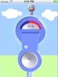 MeterWithBalloon