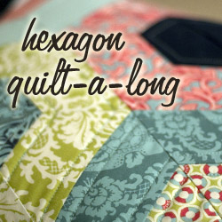 Free Quilt Patterns: Free Log Cabin Chicken Pattern and
