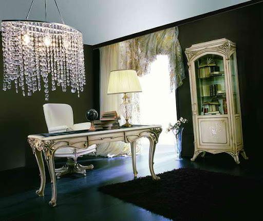 Giselė's kabinetas. Studio%20Edenica