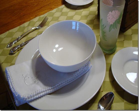 luncheon 004