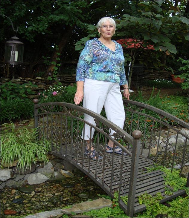 garden club gardens 033