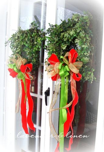 christmas 2010 014-1