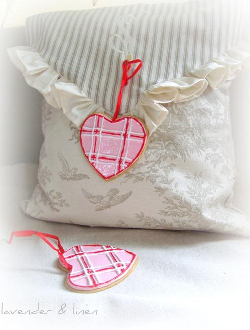pillow 005-1