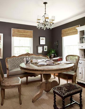 dining-room-history-1109-de