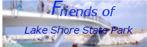 Visit Lakeshore State Park Friends