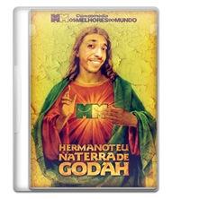 dvdbox cópia