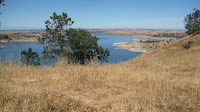 Millerton Lake State Recreation Area