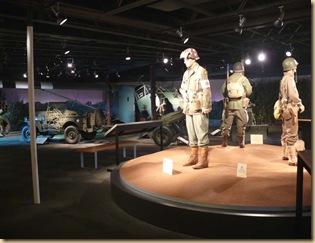 Glider  Museum