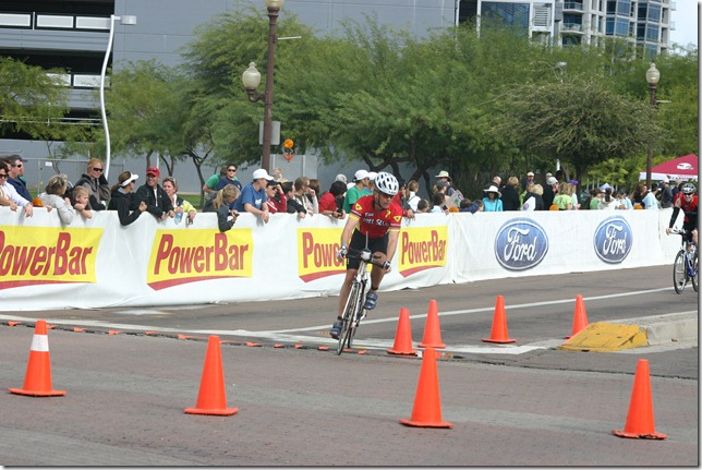 Ironman Arizona - 2010 018