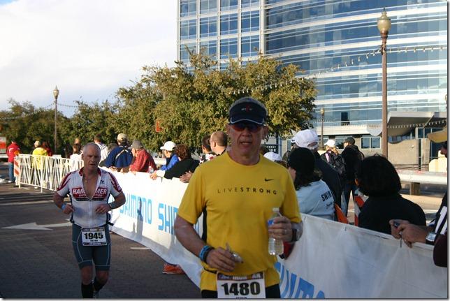 Ironman Arizona - 2010 029