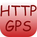 HTTP Position icon