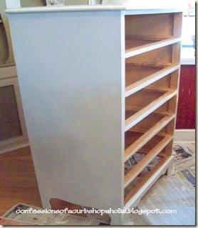 white dresser 003