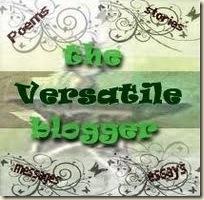 versatile-bloggeraward1