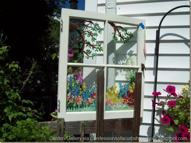 garden gallery 012