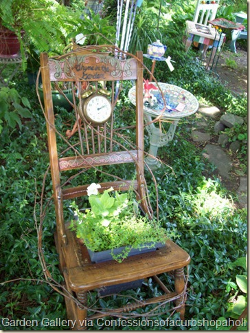 garden gallery 040
