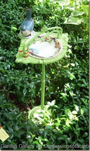 garden gallery 043