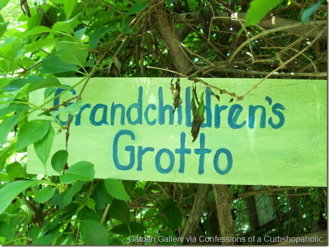 garden gallery 056