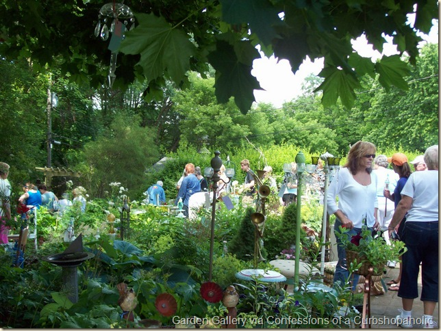 garden gallery 103