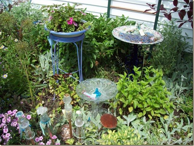 garden gallery 009