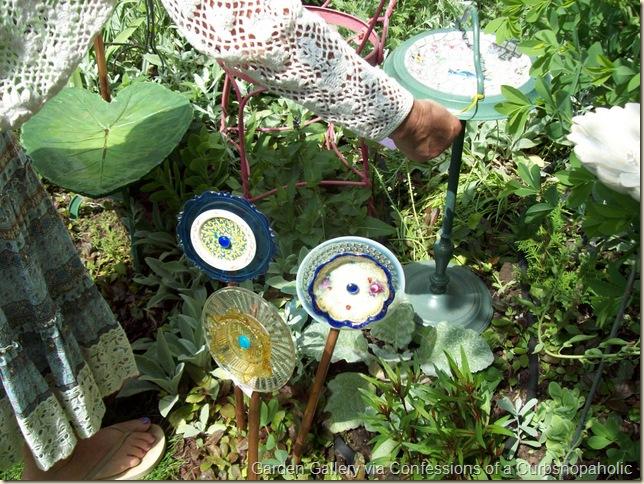 garden gallery 006