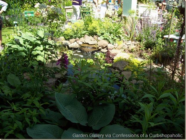 garden gallery 022