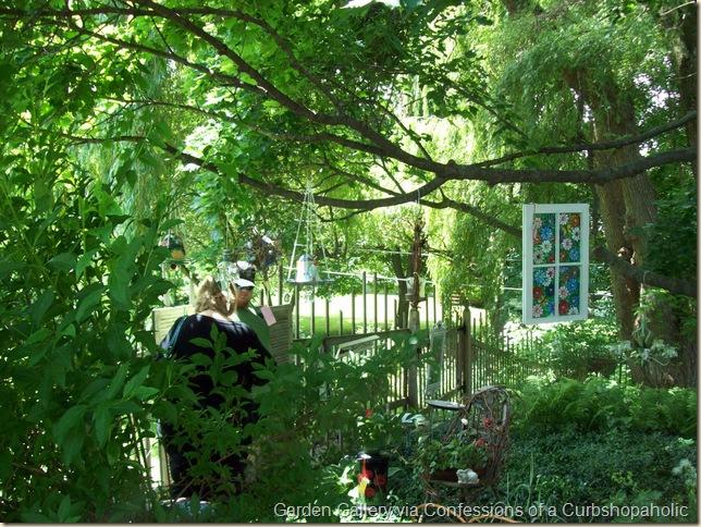 garden gallery 093