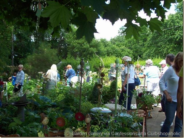 garden gallery 104