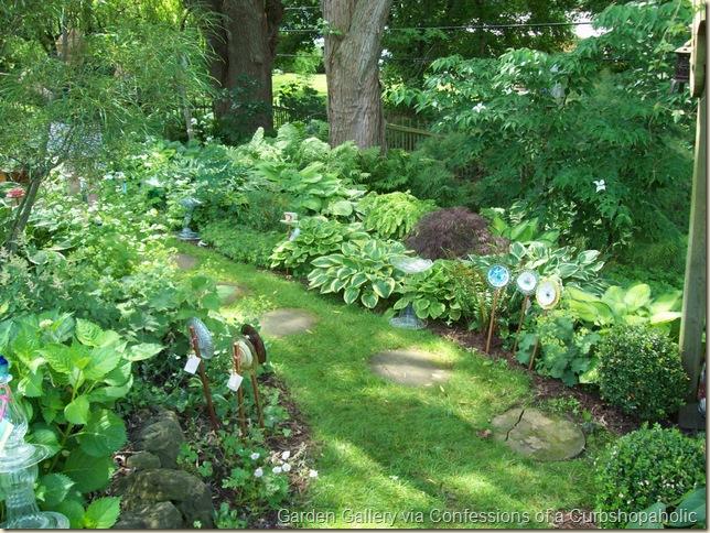 garden gallery 124