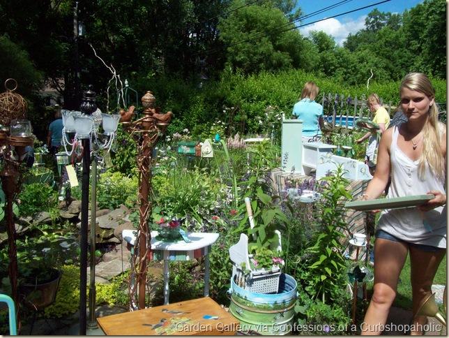 garden gallery 021