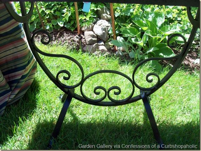 garden gallery 138