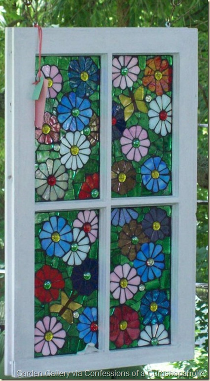 garden gallery 095