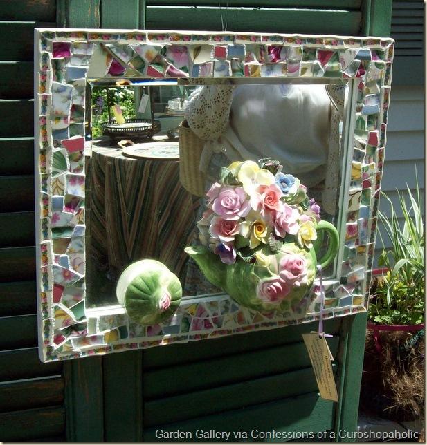 garden gallery 134