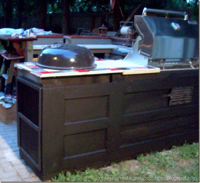outdoor kitchen 018