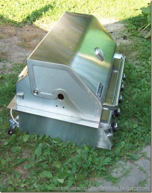 outdoor kitchen 003