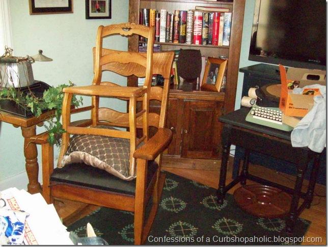 Jan 2010 home 002