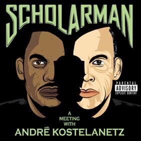 Scholarman_AMeeting_option2