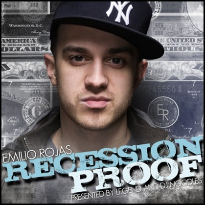 00-emilio_rojas-recession_proof-front-2009-500x500