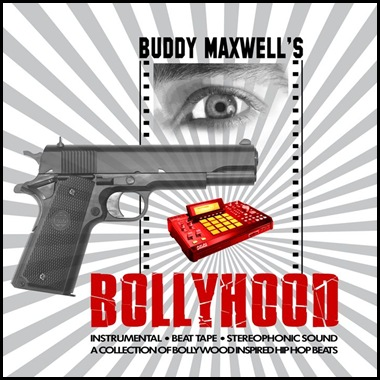 bollyhood-frontcover