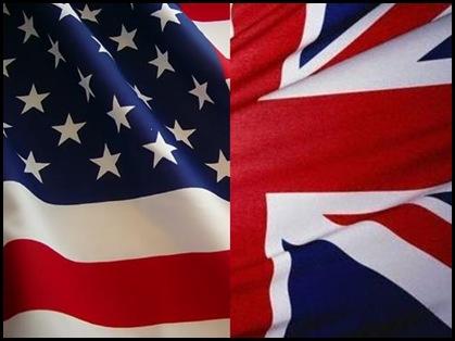 ukak flag