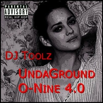 DJ%20Toolz%20[2009]%20--%20V_A_%20-%20UndaGround%20O-Nine%204_0