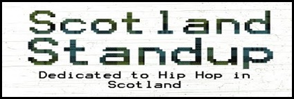 scotland stand up logo2