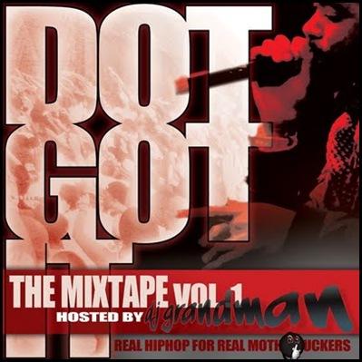 DotGotIt-Mixtape-Front