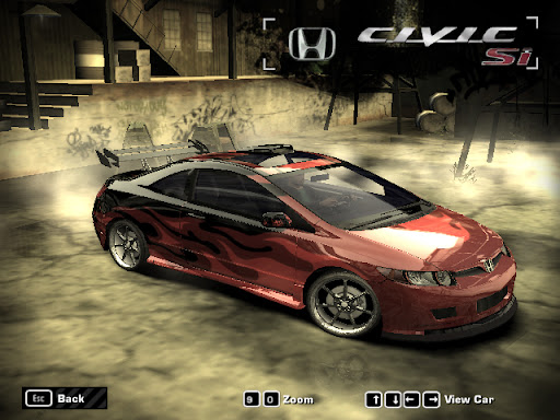 bugatti veyron mod nfs most wanted with Nfs Most Wanted Mod Loader on IPhoneUpload furthermore 178766 Need Speed Most Wanted Trophy Guide Road Map additionally Nfs Most Wanted Mod Colection likewise Bugatti Veyron Need For Speed Underground 2 202 as well Nfs Most Wanted Mod Loader.