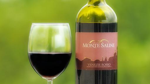 wino_montesaline_venezie_rosso_j