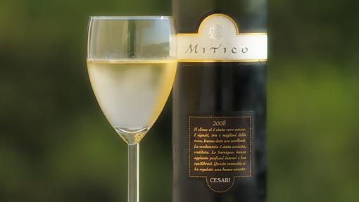 wino_cesari_mitico_j