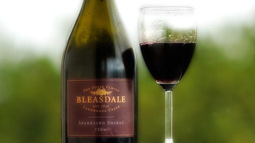 wino_bleasdale_shiraz_s_j