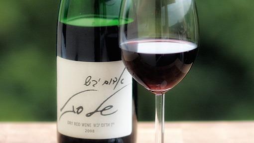 wino_czerwone_izraelskie