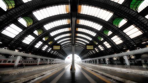 dworzec_mediolan_j